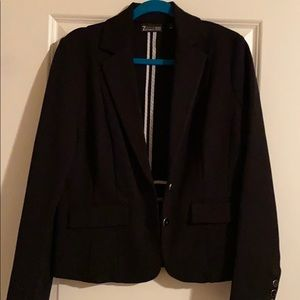 Women's blazer from Brand new York and Company
